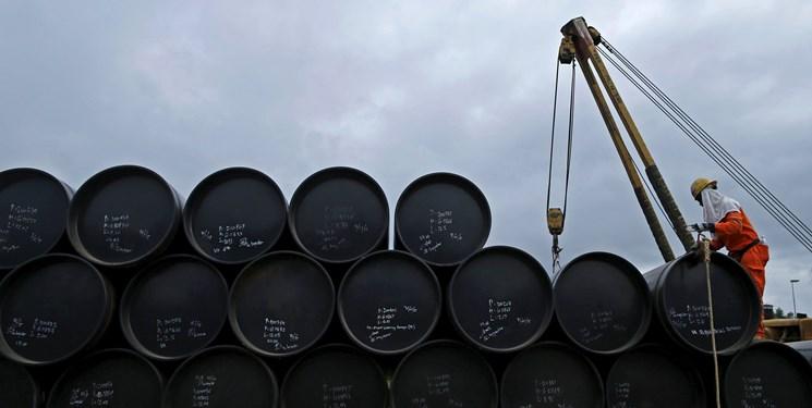 قیمت نفت از ۷۳ دلار عبور کرد/ بازار نگران کمبود عرضه نفت خاورمیانه