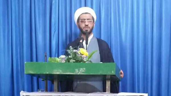 عمل به قرآن سرلوحه کارها و فعالیت ها باشد/تفسیر قرآن مدنظر قرار گیرد