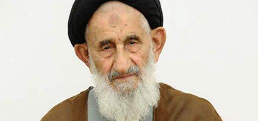 آمیر احمد تقوی