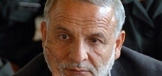 سید علیمحمد دانشی