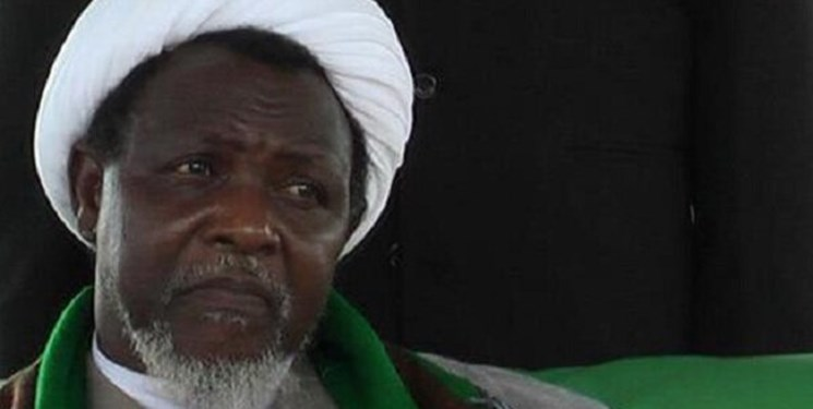 جنش اسلامی نیجریه: شیخ زکزاکی در هند تحت درمان فوری پزشکی قرار میگیرد