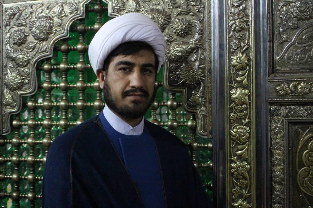 اسلامی بودن و الهی بودن انقلاب اسلامی به رهبری امام خمینی (ره) وجه تمایز نظام اسلامی با دیگر کشورهاست
