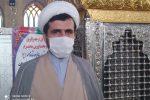 آمادگی اوقاف جهت واگذاری صدور احکام هیات امناء مساجد به مرکز رسیدگی امور مساجد