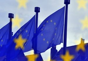 اتحادیه اروپا: تعامل دیپلماتیک با دولت جدید ایران حیاتی است