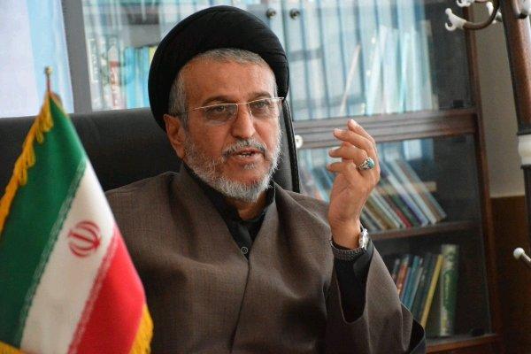 انقلاب اسلامی مردم ایران سرآغاز تحولات بزرگ و بنیادین در ایران، منطقه وجهان بود