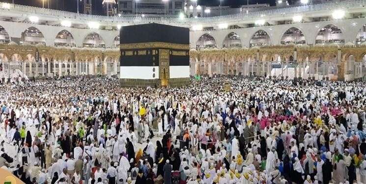 هیأت بینالمللی نظارت بر حج: اداره مراسم حج باید از سعودیها گرفته شود