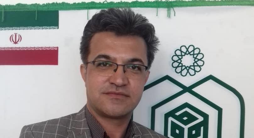 بقاع متبرکه  شهرستان بویراحمد تا اطلاع ثانوی پذیرای زائران نیستند