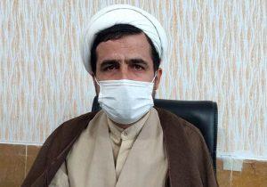 برگزاری رزمایش شمیم حسینی و مهر تحصیلی بصورت همزمان با سراسر کشور در استان کهگیلویه و بویراحمد
