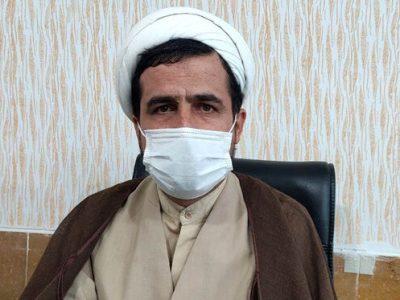 عباس نصیرالاسلامی ؛ توسعه گردشگری مذهبی عاملی موثر در ایجاد اشتغال پایدار
