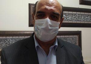 اعلام نفرات برتر مسابقات سراسری قرآن کریم مرحله شهرستانی در استان کهگیلویه و بویراحمد